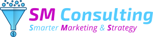 SM Consulting